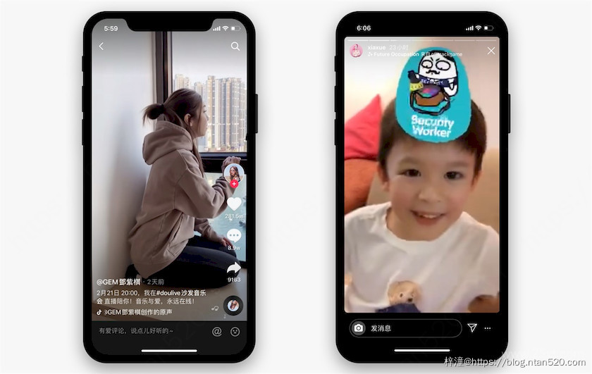 如何针对手机大屏幕进行UX设计插图15